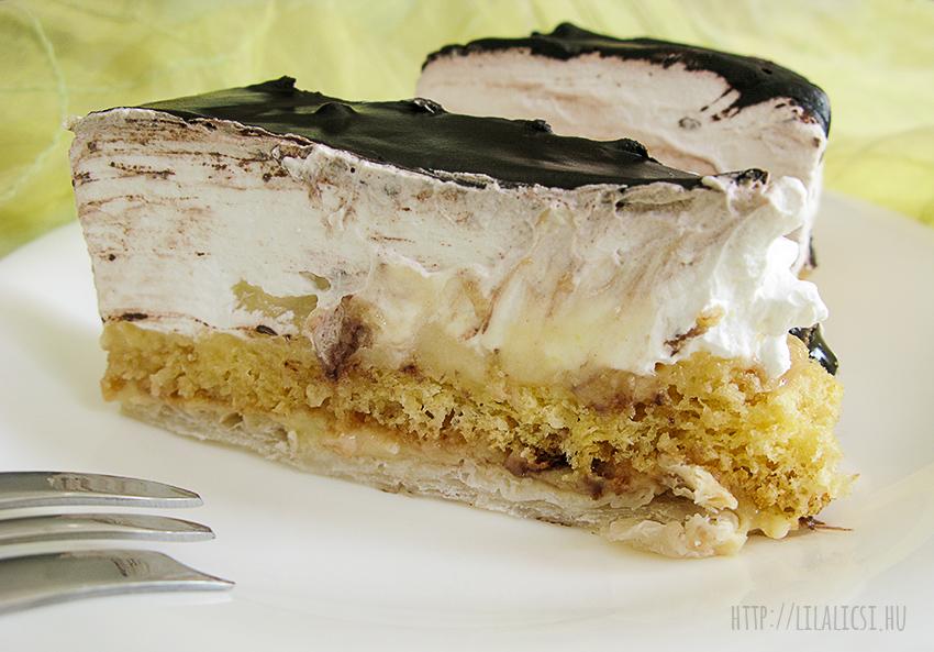 torta-fedora-2