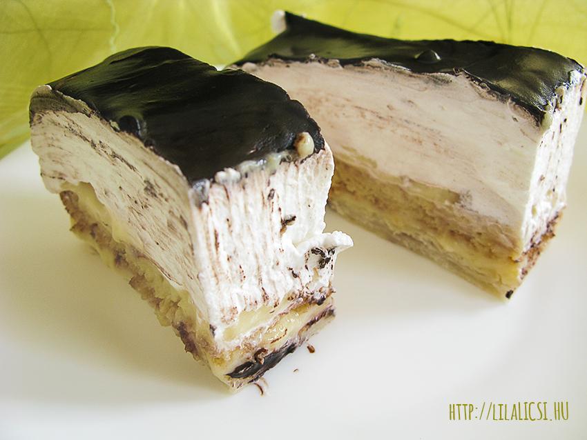 torta-fedora