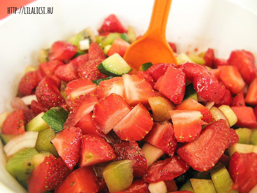 epres-salsa1