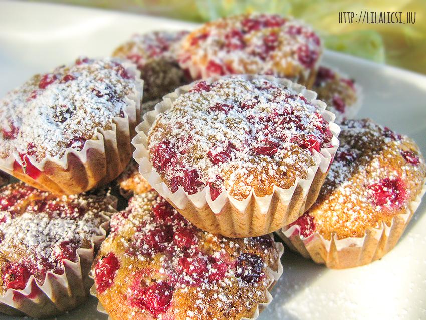 ribizlis-muffin