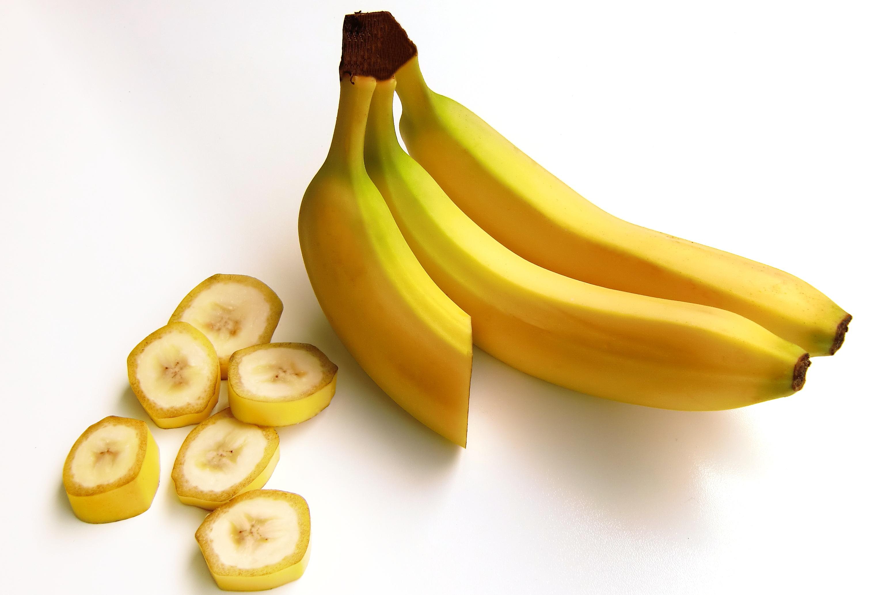 12 étel, ami energiával tölt fel!