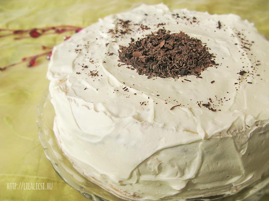 Rusztikus diplomata torta-1