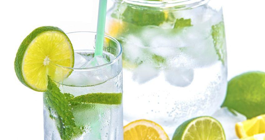 3 ital, amely hatásosan segíthet a testsúlycsökkentésben!