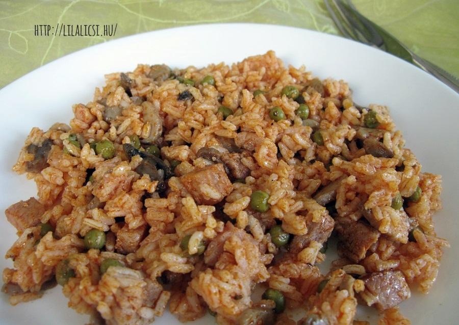 Tavaszi rizses hús-01